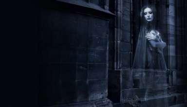 reina suecia fantasmas 384x220 - La reina de Suecia revela que convive con fantasmas en el palacio real
