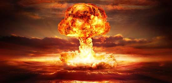 reloj del juicio final apocalipsis - El Reloj del Juicio Final, treinta segundos más cerca del Apocalipsis