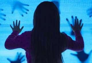 televisores embrujados 320x220 - Fantasmas en la tecnología: El extraño mundo de los televisores embrujados