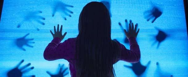 Fantasmas en la tecnología: El extraño mundo de los televisores embrujados