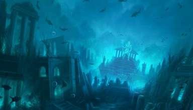 james cameron asegura atlantida 384x220 - El director de cine James Cameron asegura haber encontrado la Atlántida en España