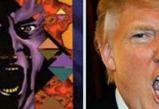 juego cartas illuminati donald trump 320x220 - Juego de cartas Illuminati predice el asesinato de Donald Trump