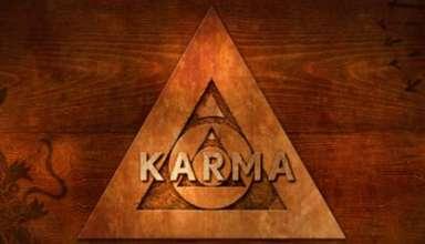 karma 384x220 - Todo lo que necesitas saber sobre tu Karma