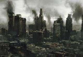 multimillonarios apocalipsis 320x220 - Multimillonarios compran terrenos en Nueva Zelanda para prepararse ante un inminente Apocalipsis