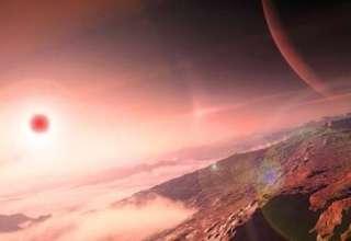nasa vida extraterrestre 320x220 - La NASA descubre nuevos planetas que podrían albergar vida extraterrestre