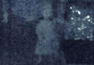 nina fantasma en un ayuntamiento 320x220 - Político español fotografía una niña fantasma en un ayuntamiento