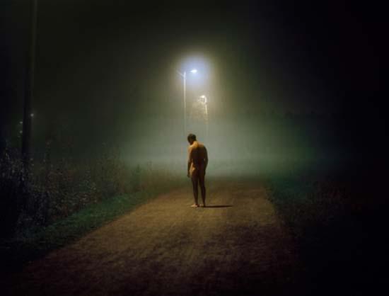 perdida alma - La pérdida del alma, un fenómeno que cualquier persona puede experimentar