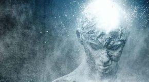 La pérdida del alma, un fenómeno que cualquier persona puede experimentar