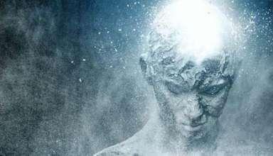 perdida del alma 384x220 - La pérdida del alma, un fenómeno que cualquier persona puede experimentar