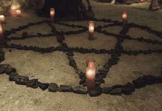 rituales satanicos entregando alma diablo 320x220 - Rituales satánicos, entregando el alma al diablo