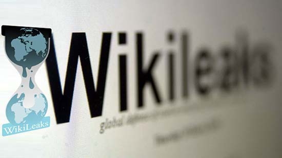 wikileaks cia espia - Los teóricos de la conspiración tenían razón: WikiLeaks filtra cómo la CIA nos espía a través de los iPhone, Android o Smart TV