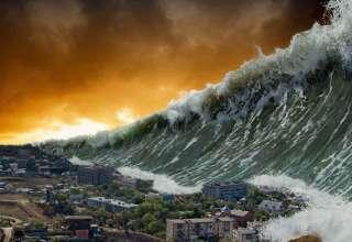 codigo oculto en la biblia 320x220 - Un código oculto en la Biblia revela como un enorme tsunami podría acabar con parte de España
