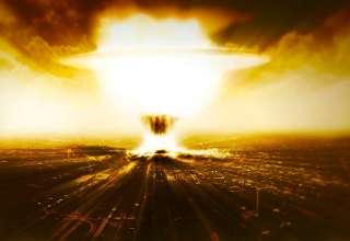 iii guerra mundial 320x220 - El psíquico que predijo la victoria de Trump asegura que la III Guerra Mundial comenzará en unas semanas