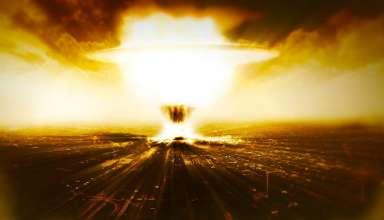 iii guerra mundial 384x220 - El psíquico que predijo la victoria de Trump asegura que la III Guerra Mundial comenzará en unas semanas