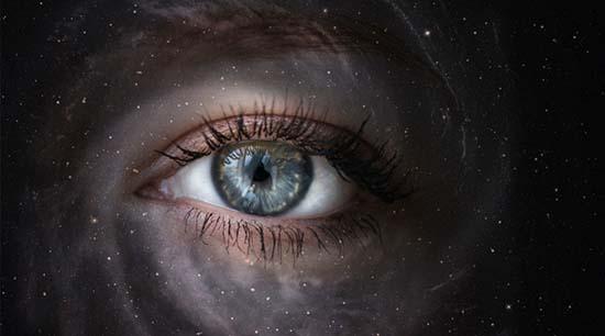 intuicion desarrollarla - Qué es la intuición y cómo desarrollarla