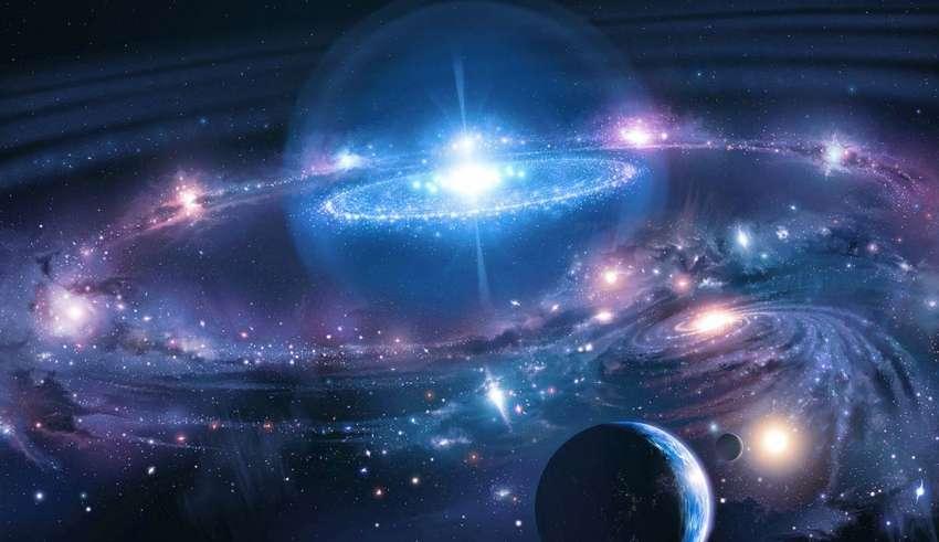 ley de la atraccion 850x491 - La Ley de la Atracción: El poder secreto del Universo