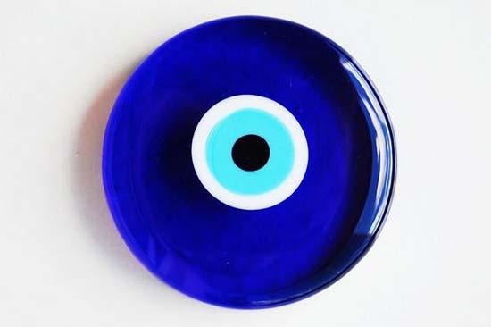 protecci n contra el mal de ojo en beb s y ni os