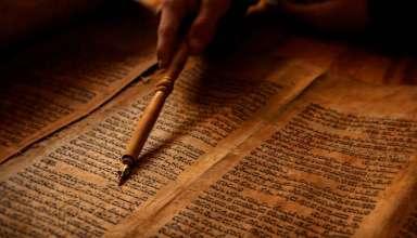 profecias biblicas siria 384x220 - Profecías bíblicas revelan que el ataque de Estados Unidos contra Siria podría desencadenar el fin de los tiempos
