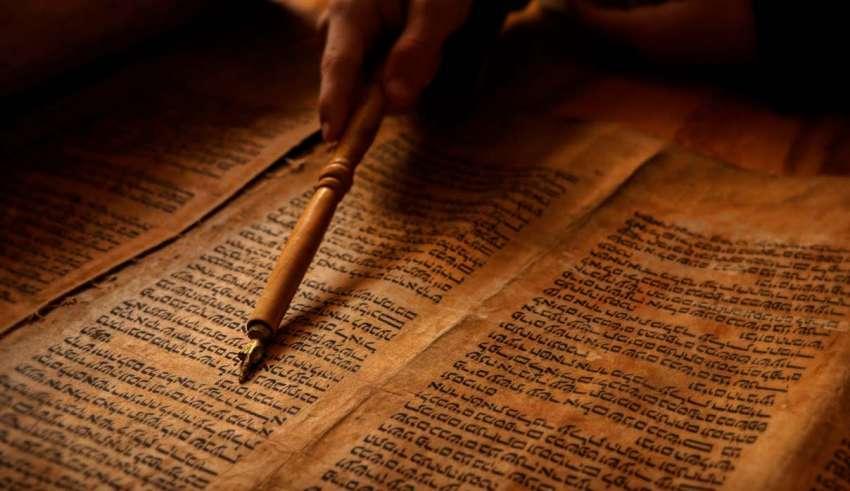 profecias biblicas siria 850x491 - Profecías bíblicas revelan que el ataque de Estados Unidos contra Siria podría desencadenar el fin de los tiempos