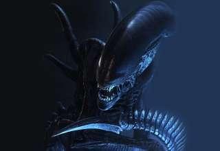 ridley scott extraterrestres 320x220 - El director de cine Ridley Scott asegura que los extraterrestres existen y que son mucho más inteligentes que nosotros