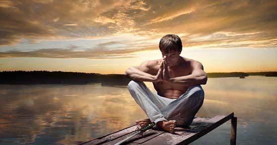 seducir personas poder oculto de la mente - Cómo seducir a las personas con el poder oculto de la mente