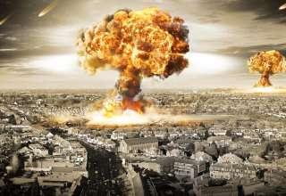 tercera guerra mundial 320x220 - ¿Estamos a las puertas de la Tercera Guerra Mundial?