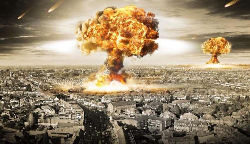 tercera guerra mundial 850x491 - ¿Estamos a las puertas de la Tercera Guerra Mundial?