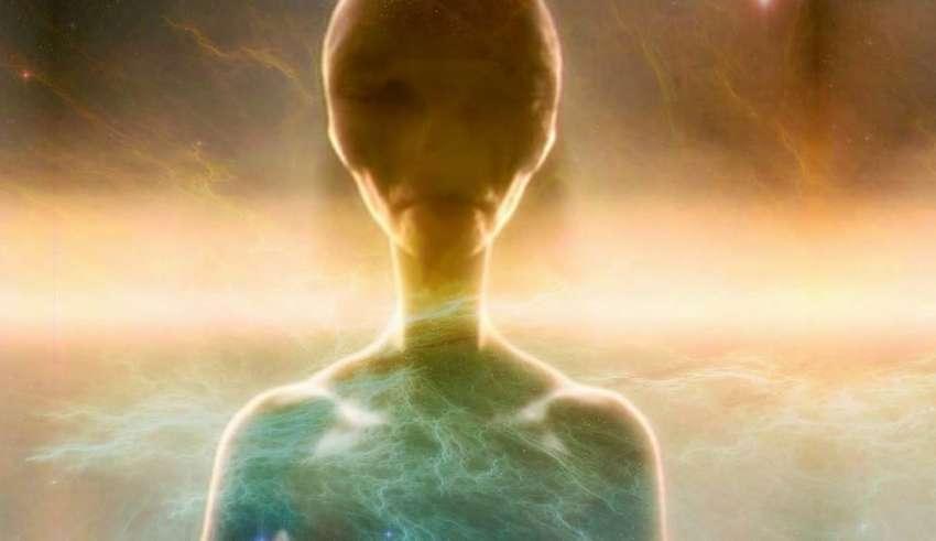 transmisiones extraterrestres 850x491 - Científicos confirman que las misteriosas señales de radio podrían ser transmisiones extraterrestres
