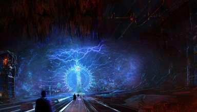 viajar en el tiempo 384x220 - Científico revela que es matemáticamente posible viajar en el tiempo