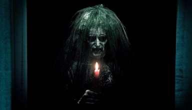 warner bros fantasmas 384x220 - Warner Bros deberá demostrar que los fantasmas existen si no quiere pagar 900 millones de dólares