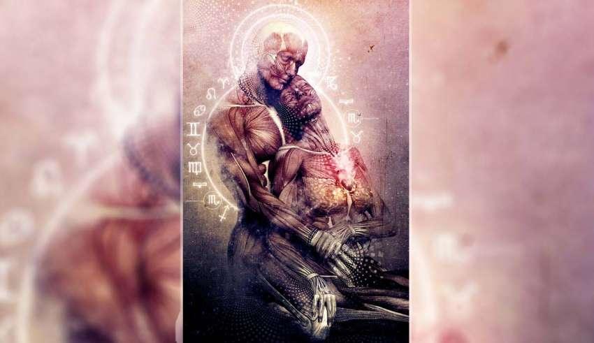 almas gemelas llamas gemelas espiritus afines 850x491 - Almas gemelas, llamas gemelas y espíritus afines: ¿Cuál es la diferencia?