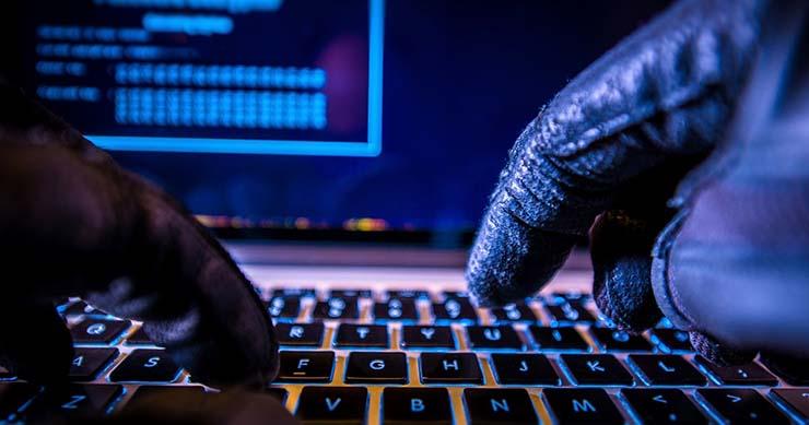 ataque ransomware - Comienza el ciber apocalipsis: El ataque ransomware se extiende por todo el mundo