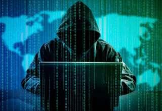 ciber apocalipsis 320x220 - Comienza el ciber apocalipsis: El ataque ransomware se extiende por todo el mundo