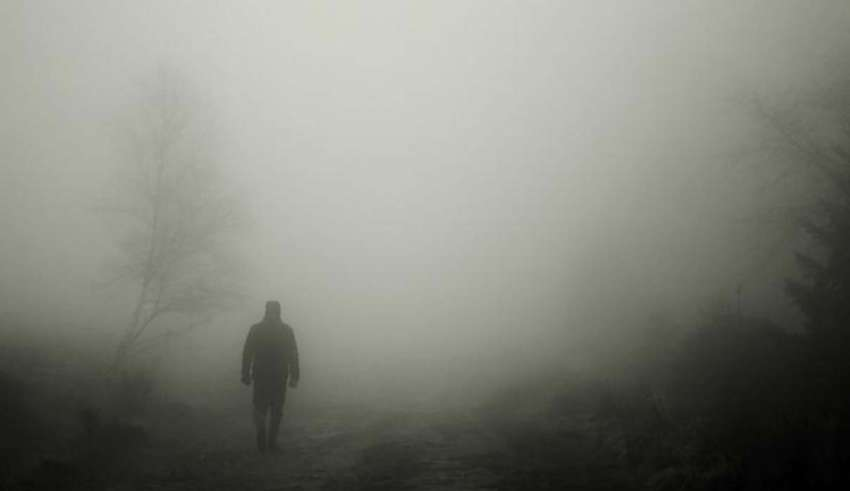 entrando sueno otra persona 850x491 - Dreamwalking: Entrando en el sueño de otra persona