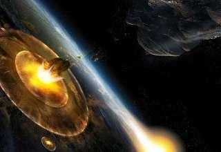 lluvia meteoros enormes asteroides 320x220 - Astrónomos checos alertan que la lluvia de meteoros oculta enormes asteroides que podrían arrasar continentes