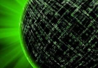 matrix vida real 320x220 - Empresa británica está creando Matrix en la vida real