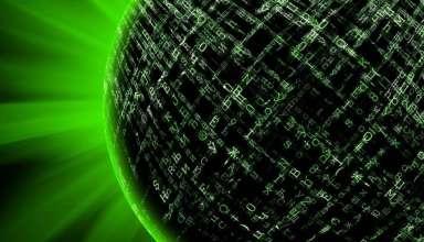 matrix vida real 384x220 - Empresa británica está creando Matrix en la vida real