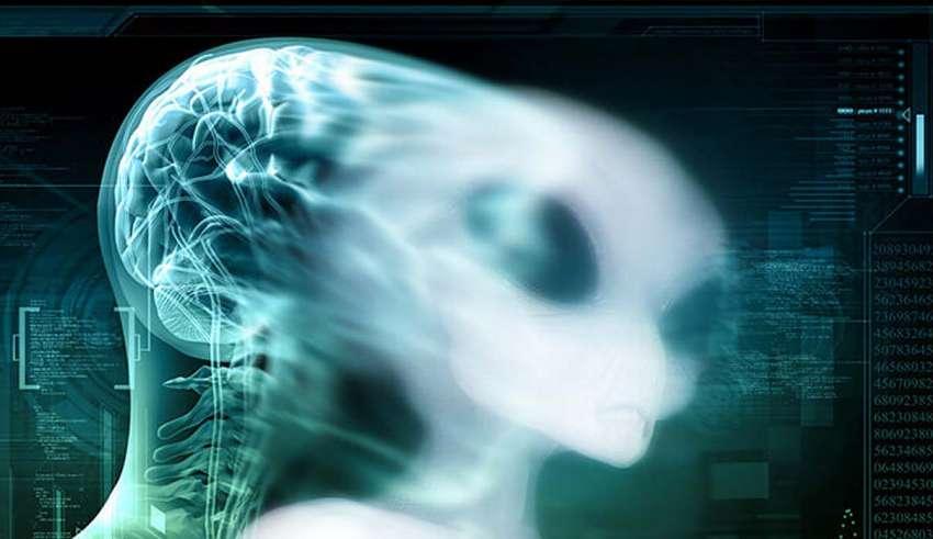 robert bigelow extraterrestres 850x491 - El multimillonario y colaborador de la NASA Robert Bigelow asegura que hay extraterrestres en la Tierra