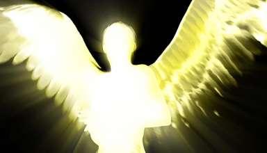 angel de la guarda 384x220 - ¿Tienes un ángel de la guarda?