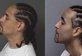 carcel doppelganger 320x220 - Liberan a un hombre en Estados Unidos que pasó 17 años en la cárcel por un delito cometido por su Doppelgänger