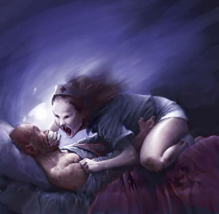 sexo astral experiencias - Sexo astral, lo último en experiencias fuera del cuerpo