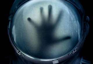 vida extraterrestres estacion espacial internacional 320x220 - Científicos rusos encuentran formas de vida extraterrestres en la superficie de la Estación Espacial Internacional