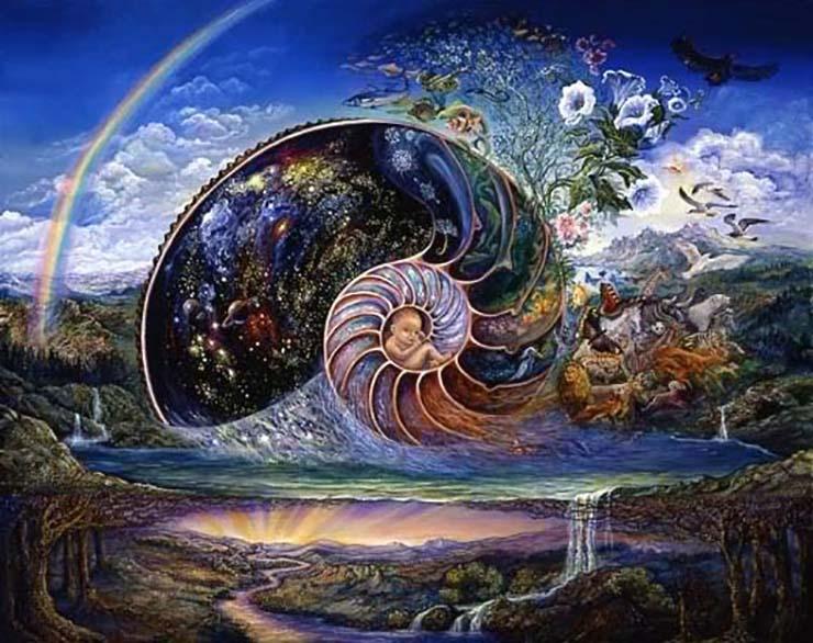 sincronicidad la llave de nuestro destino - Sincronicidad, la llave de nuestro destino