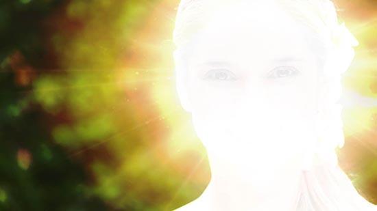alma durante despues criogenizacion - ¿Qué ocurre con el alma durante y después de la criogenización?