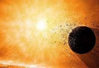 apocaliptica tormenta solar 320x220 - Científicos advierten que una apocalíptica tormenta solar podría devastar la Tierra en cualquier momento