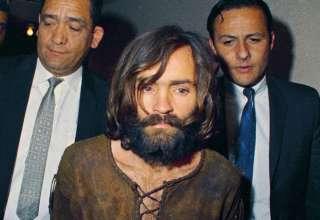 charles manson 320x220 - Muere Charles Manson, el asesino satánico más famoso del siglo XX