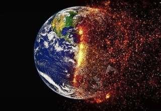 cientificos inminente apocalipsis 320x220 - Miles de científicos advierten a la humanidad de que estamos ante un inminente apocalipsis