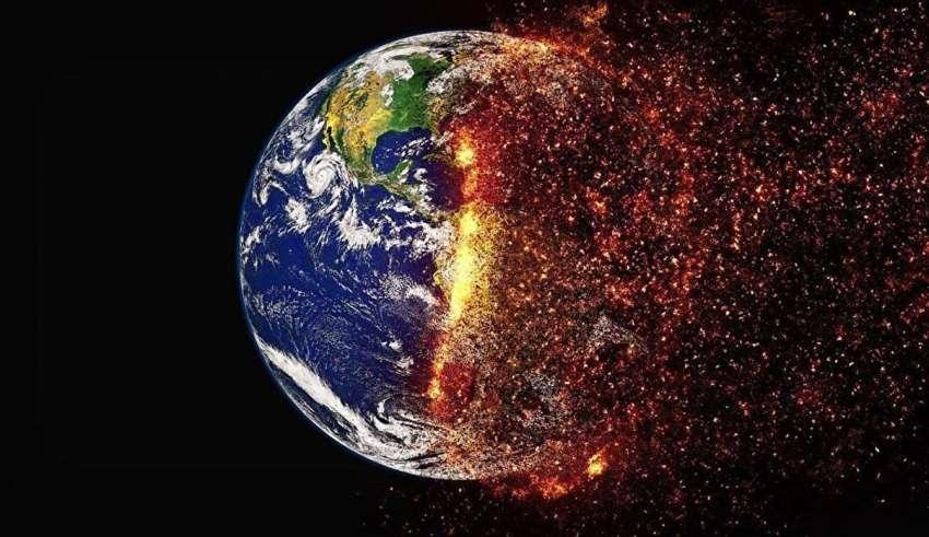 cientificos inminente apocalipsis 850x491 - Miles de científicos advierten a la humanidad de que estamos ante un inminente apocalipsis