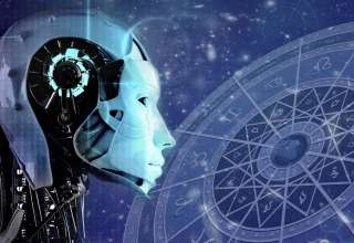 horoscopos inteligencia artificial 320x220 - La astrología en problemas: Ahora los horóscopos también los escribe la inteligencia artificial