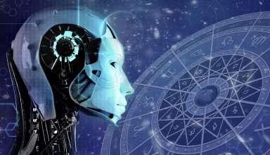 horoscopos inteligencia artificial 384x220 - La astrología en problemas: Ahora los horóscopos también los escribe la inteligencia artificial
